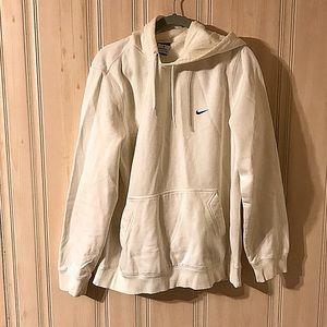 👍 LOWEST PRICE Nike Hoodie Men's Size XL